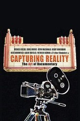 Capturing Reality Trailer