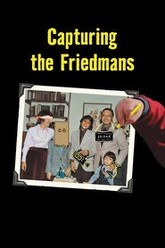 Capturing the Friedmans Trailer