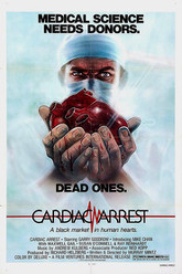Cardiac Arrest Trailer