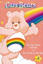 Care Bears Trailer