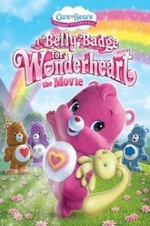 Care Bears: A Belly Badge for Wonderheart Trailer