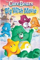 Care Bears: Big Wish Movie Trailer