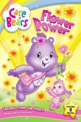 Care Bears: Flower Power Trailer