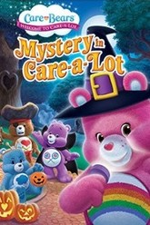 Care Bears: Mystery in Care-A-Lot Trailer