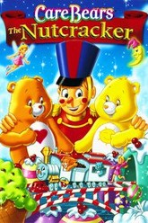 Care Bears: The Nutcracker Trailer