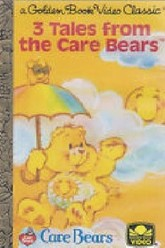 Care Bears - Three Stories Trailer