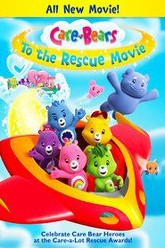 Care Bears To the Rescue Trailer