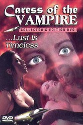 Caress of the Vampire Trailer