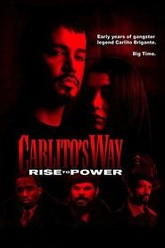 Carlito's Way: Rise to Power Trailer