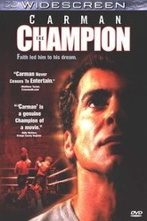 Carman: The Champion Trailer