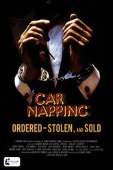 Carnapping - Ordered, Stolen and Sold Trailer