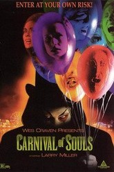 Carnival of Souls Trailer
