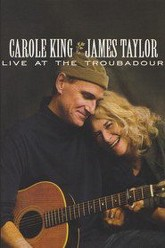 Carole King & James Taylor: Live at the Troubadour Trailer