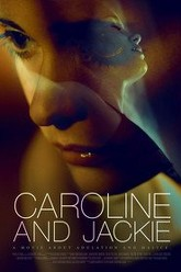 Caroline and Jackie Trailer