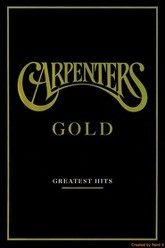 Carpenters: DVD Gold Trailer