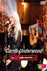 Carrie Underwood: VH1 Unplugged Trailer