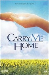 Carry Me Home Trailer