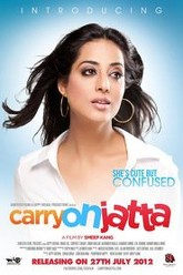 Carry on Jatta Trailer