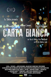 Carta bianca Trailer