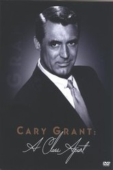 Cary Grant: A Class Apart Trailer