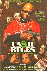 Cash Rules Trailer