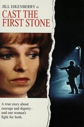 Cast the First Stone Trailer