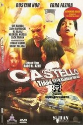 Castello Trailer