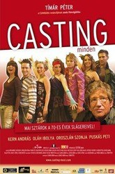 Casting Everything Trailer