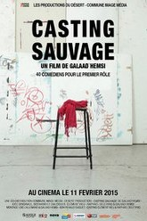 Casting sauvage Trailer