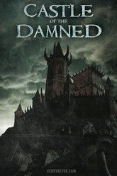 Castle of the Damned Trailer