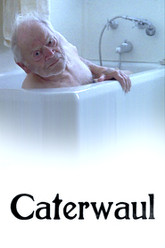 Caterwaul Trailer