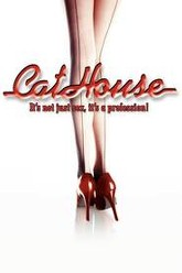 Cathouse Trailer