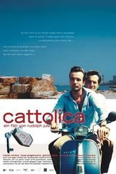 Cattolica Trailer