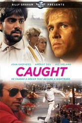 Caught Trailer