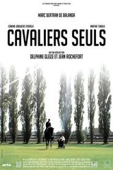 Cavaliers Seuls Trailer
