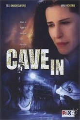 Cave In Trailer