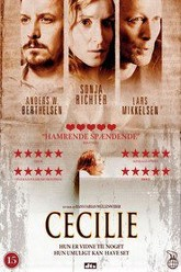 Cecilie Trailer