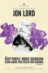 Celebrating Jon Lord : Deep Purple and Friends Trailer