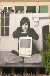 Celebrating Steve Jobs, A Special Memorial Event Trailer