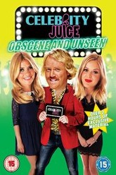 Celebrity Juice: Obscene and Unseen Trailer