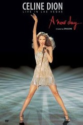 Céline Dion: A New Day - Live in Las Vegas Trailer