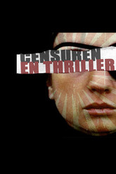 Censuren - En thriller Trailer