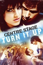 Center Stage : Turn It Up Trailer