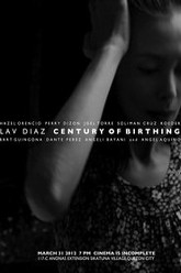 Century of Birthing Trailer