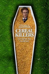 Cereal Killers Trailer