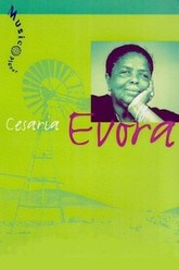 Cesaria Evora - Morna Blues Trailer