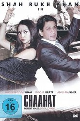 Chaahat Trailer