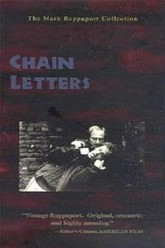 Chain Letters Trailer