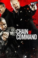 Chain of Command Trailer