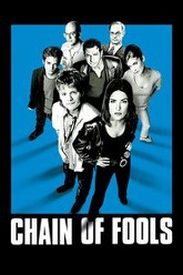 Chain of Fools Trailer